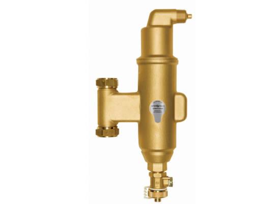 spirocombi-brass-vertical