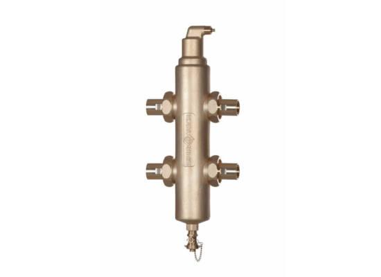 spirocross-ax100-brass