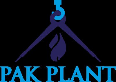 Pak Plant Ltd.