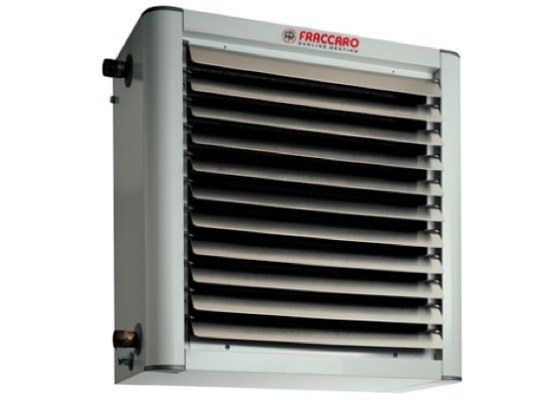 C.Air Conditioning Fan Heaters