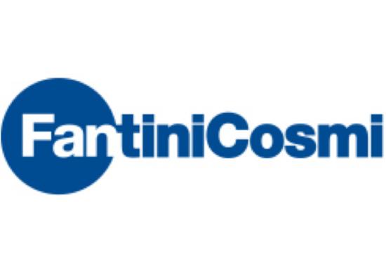 FantiniCosmi-logo
