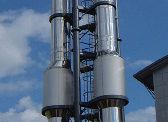 Flues-and-Masts