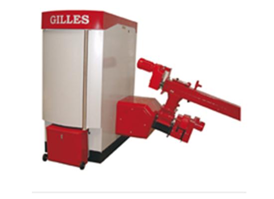 Gilles-Biomass-Boiler-Range-49-153-kW