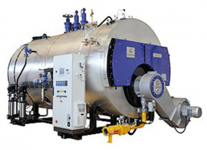 Steam-Boiler-Model-Thermax