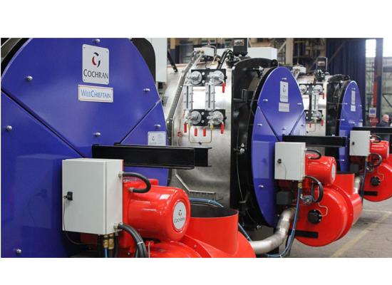 Steam-Boiler-Range