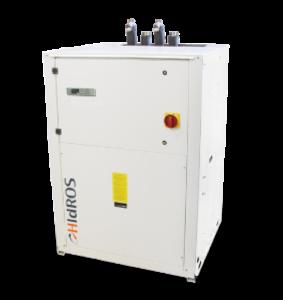 b.Ground Source Heat Pumps-2