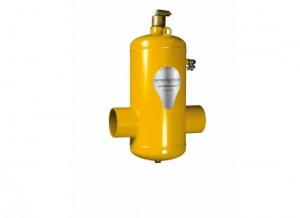 spirovent-steel-weld