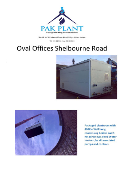 Oval Shelbourne Rd 1